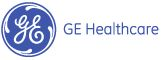 GE Healthcare2